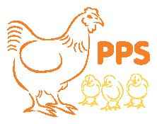 Pannon Poultry Services